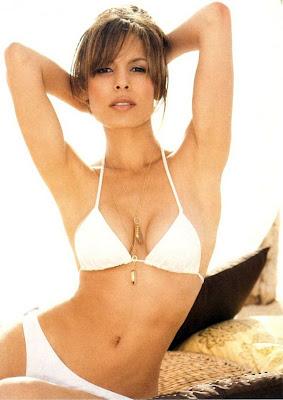http://4.bp.blogspot.com/_GzXYfK-lDG4/SGEluQVXhHI/AAAAAAAAFHc/cEn1wnZsKo0/s400/Nadine+Velasquez.jpg