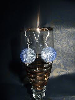 Bijuterii fantezie, copăcei feng-shui si bijuuri de argint confecționate manual Marge+001