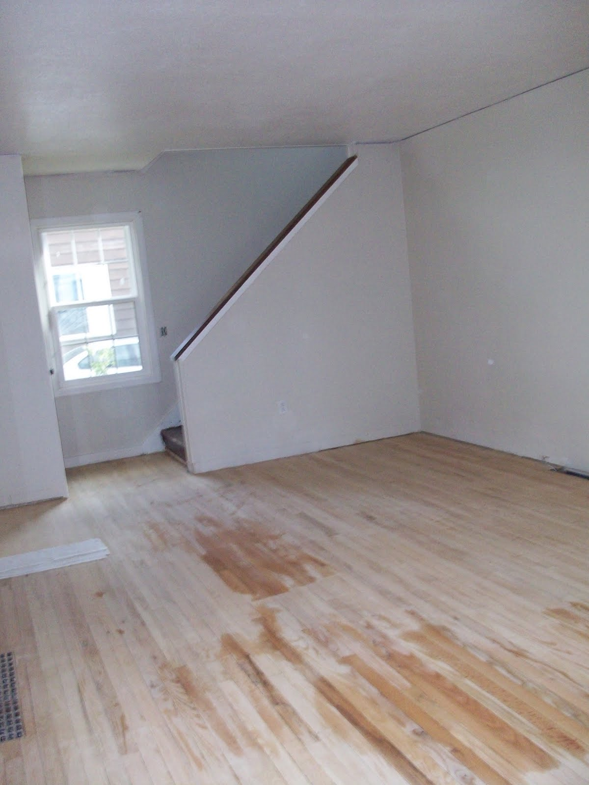 Best Hardwood Floor Vacuum Flooring Ideas Home