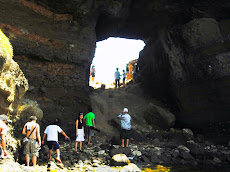 Bantay Abot Cave