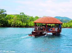Loboc River
