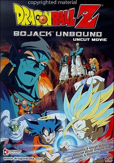 http://4.bp.blogspot.com/_H-9S_vzFzz0/TUacvLrcKyI/AAAAAAAADno/xwcBhT7P7Qs/s1600/Dbz+Movie+9.jpg