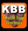 Komunitas Blogger Banjarnegara