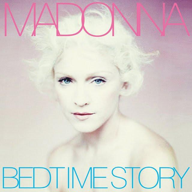 madonna fanmade covers september 2010. Black Bedroom Furniture Sets. Home Design Ideas