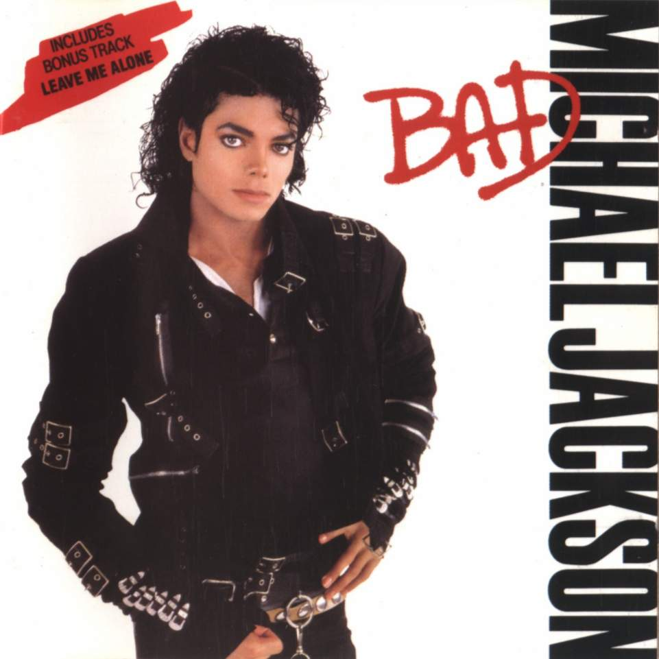 music in the 80s The lists of 80s hit music are always controversial this list is no different sourced from billboard magazine, these charts are only a reflection of how billboard determined the popularity of singles in the 80s.