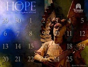 [Advent_Calendar_side_image.jpg]