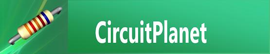 CircuitPlanet