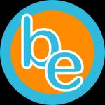 Jo també sóc un bloc ebrenc