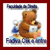http://www.fadiva.edu.br/