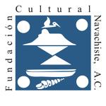 Fundación Cultural Navachiste, A.C.
