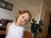 La princesse Zina