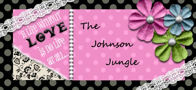 The Johnson Jungle