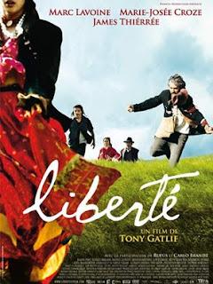 Tony Gatlif consacre son dernier film aux tsiganes pendant la secone guerre mondiale. dans Lire-écouter-voir. liberte-gatlif