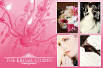 The Bridal Studio