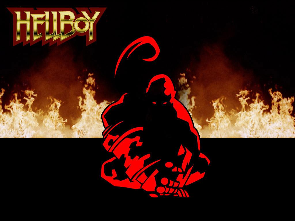 http://4.bp.blogspot.com/_H-tPXgu2Z7Q/TP_Zq1aPocI/AAAAAAAAAr8/g1TTq-vjF2g/s1600/2003_hellboy_wallpaper_002.jpg
