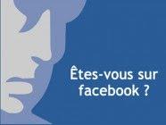 6 choses à ne jamais réveler sur Facebook