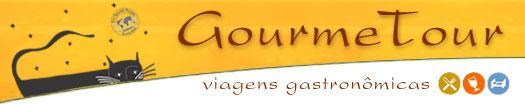 GourmeTour - Viagens Gastronômicas