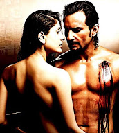 Best of Saif Kareena