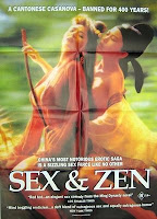 Download film sex and zen