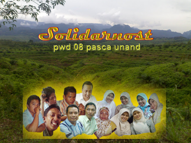 PWD PASCA UNAND O8