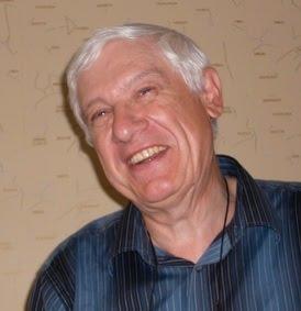 Ф.Я.Сирис - настройщик фортепиано Московской консерватории