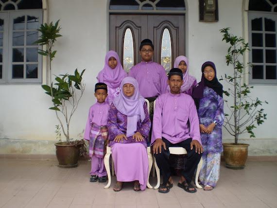 Hari Raya 2009