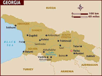 abkhazia georgia russia map with Georgia Country Information on International recognition of Abkhazia and South Ossetia together with South Ossetia together with Index furthermore Ukraine Natos Latest Drang Nach Osten Target additionally Introduction.