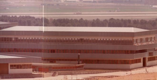 Betel cuando se compró en 1980