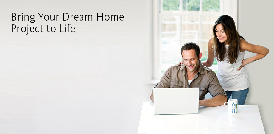 Design your dream home free obsessions secrets for Design your dream house online free
