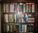 Buku adalah sahabatku, ilmu adalah penerangku