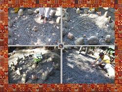 Curso: A Ciência Sagrada dos Incas