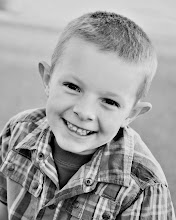 "Joshua ""Brody"""