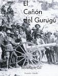 El cañón del Gurugú (1992)