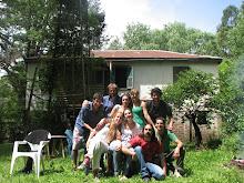 El equipo docente