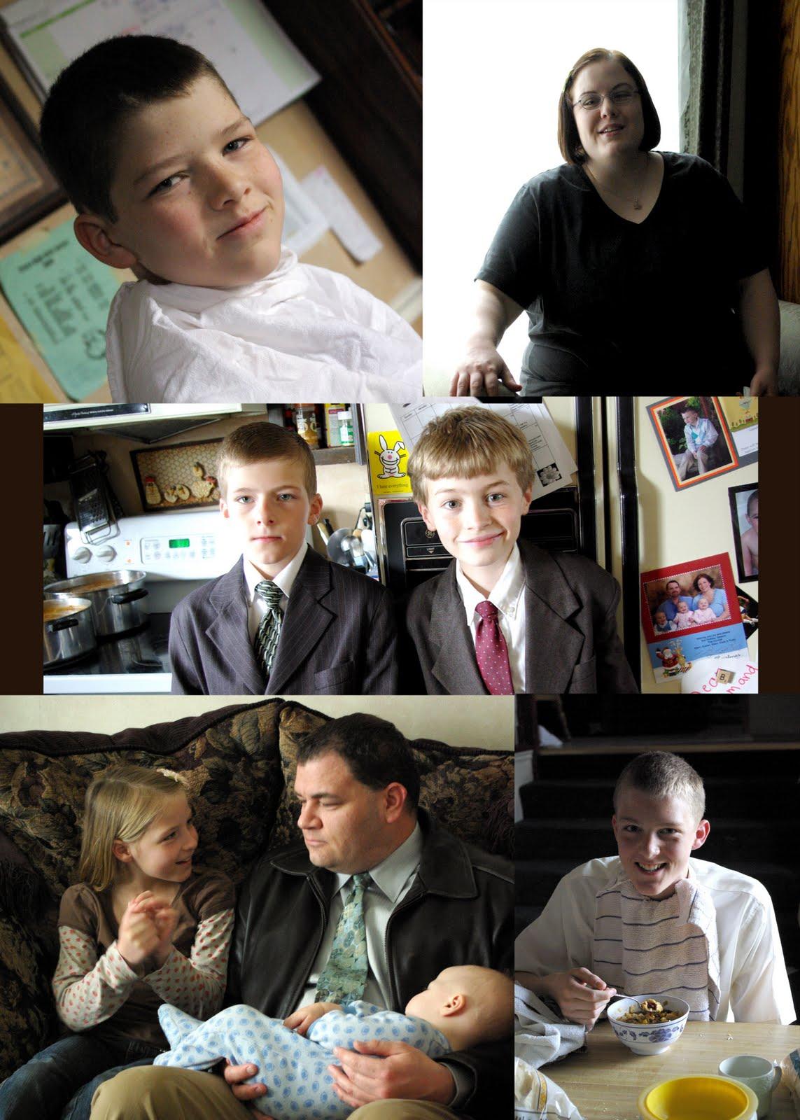 http://4.bp.blogspot.com/_H1GQ8cZUik4/S7l6VHQwEbI/AAAAAAAAAKw/_fippPr9VEk/s1600/aubrey+collage.jpg