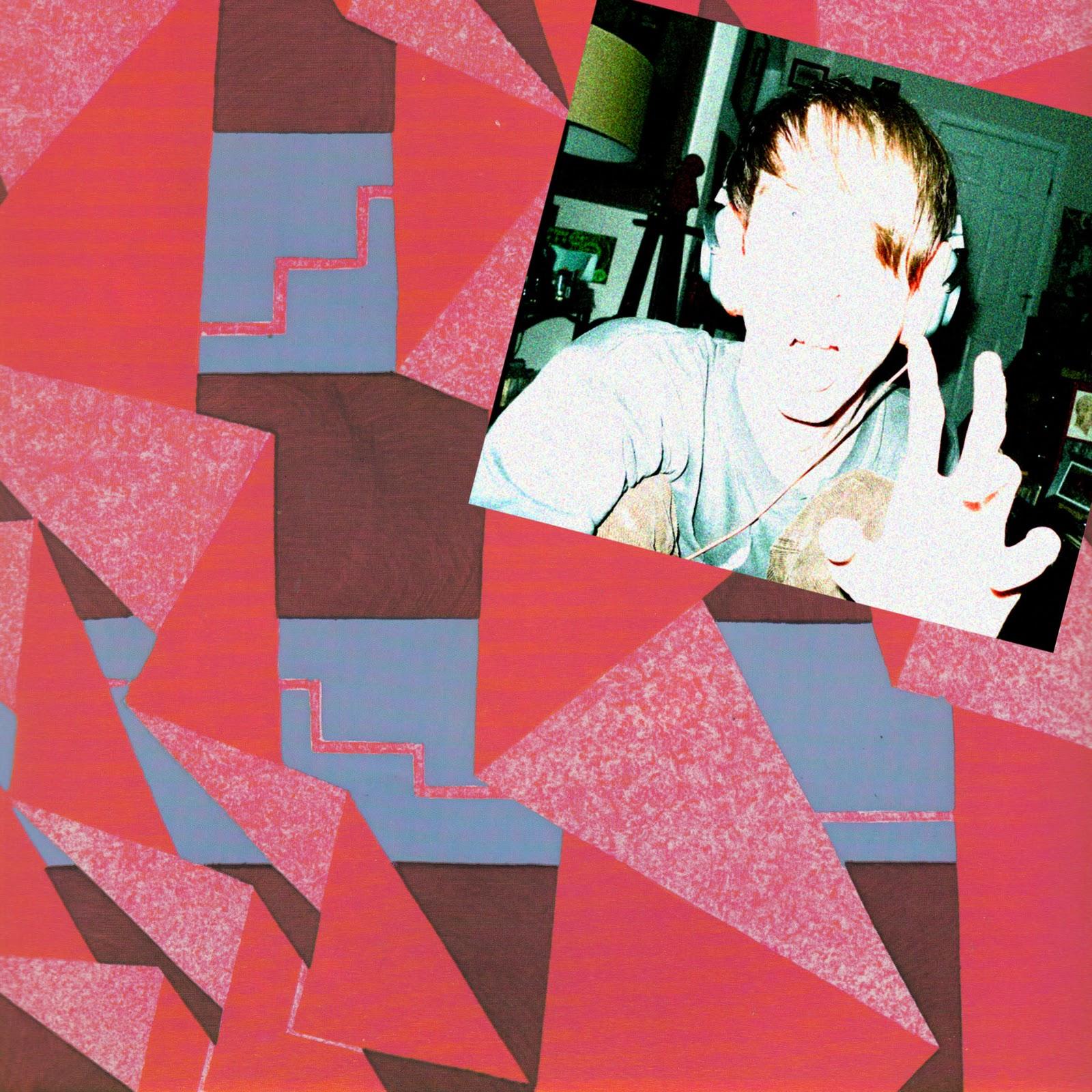 http://4.bp.blogspot.com/_H1KBN_lPevE/TOpDyXE60fI/AAAAAAAABSM/9Fv5oDAPAdA/s1600/Atlas_Sound_Bedroom_Databank.jpg