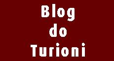 Blog do Turioni
