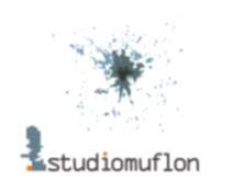 studiomuflon