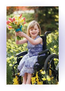 3/12 Διεθνής Ημέρα για τα Άτομα με Αναπηρία Services_Disability_Photo