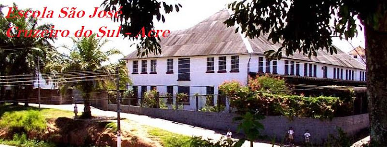 Escola São José CZS