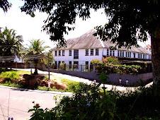 Escola São José