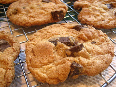 ... jacques torres famous chocolate chip cookies jacques is a well known