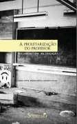 A Proletarização do Professor