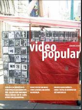 Revista Video Popular