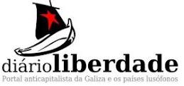 Diário da Liberdade
