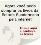 Editora Sundermann