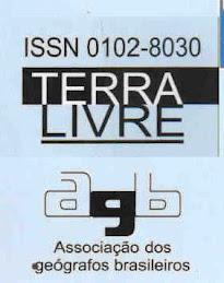 Revista Terra Livre
