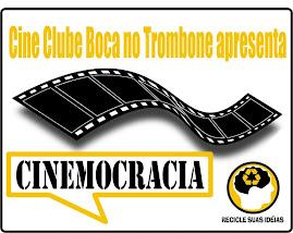 Blog Boca no Trombone