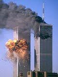 Links acerca do 11 de Setembro