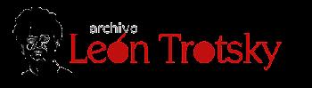Arquivos TROTSKY